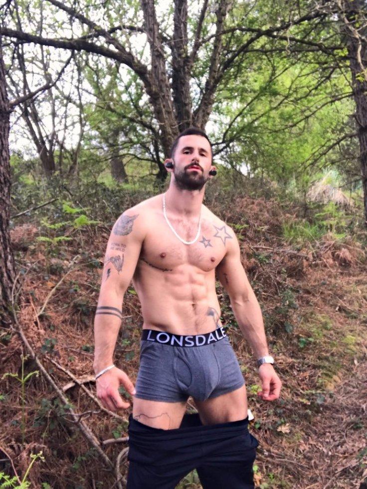 rencontre lyon gay à Villeneuve dAscq