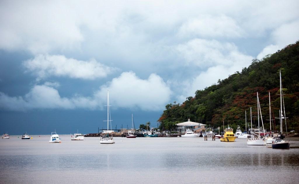 d1-Cooktown-