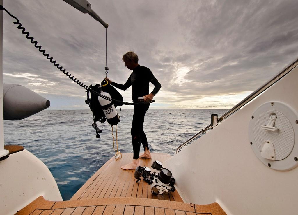 wheeler reef Archives - Cruising The Edge