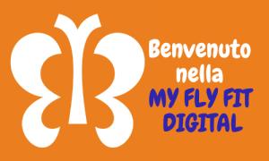 BENVENUTO-NELL-MY-FLY