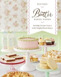 butter-baked-goods-cover