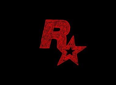 Le co-fondateur de Rockstar Dan Houser quitte en mars 2020