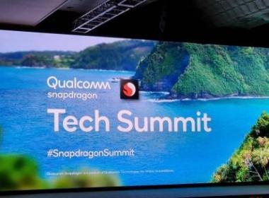 Qualcomm présente sa première vidéo 8K tournée sur Snapdragon 865