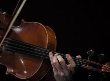 VIDÉO. Pour sauver sa main, une violoniste joue pendant son opération du cerveau