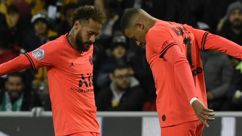 neymar-kylian-mbappe-psg