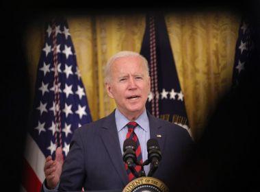 Biden partagera les «prochaines étapes» du programme de rappel COVID-19 plus tard dans la journée