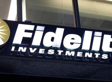 Comment Fidelity joue au «Moneyball» dans la gestion d'actifs
