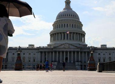 House fait face à des manœuvres délicates pour faire avancer la grande infrastructure et les forfaits de dépenses sociales de Biden