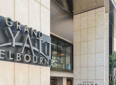 Hyatt rachète la société de villégiature Apple Leisure Group pour 2,7 milliards de dollars
