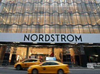 L'action Nordstrom chute de 17% après la chute des ventes trimestrielles par rapport à 2019