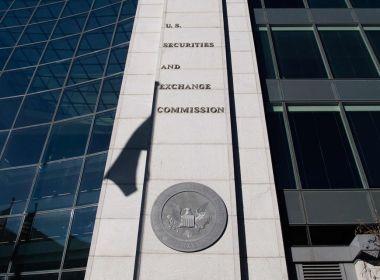 Les escroqueries cryptographiques sont la «saveur de l'année» pour les fraudeurs, selon un responsable de la SEC