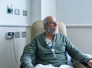 Les soins de santé sont-ils âgistes ?  - Surveillance du marché
