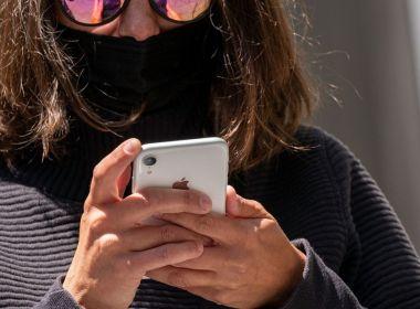Opinion: arrêtez l'indignation trompeuse suscitée par la décision d'Apple d'identifier les photos sexuelles d'enfants