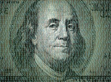 Opinion : les monnaies numériques émises par les banques centrales ne vont pas détrôner le dollar