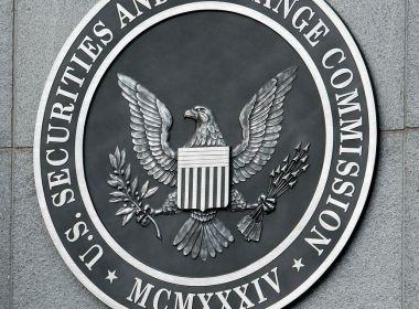 Peirce de la SEC prévient que le régulateur a du mal à aborder DeFi