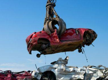 Voici ce qui pourrait réellement arriver à votre voiture donnée