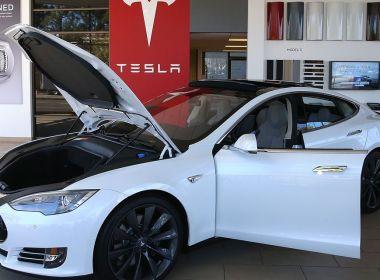 C'est pourquoi cet investisseur de croissance super-réussi ne possède plus d'actions Tesla