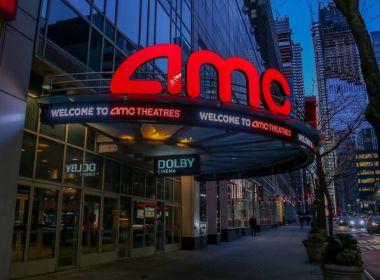En plus du bitcoin, AMC acceptera bientôt d'autres crypto-monnaies pour les achats