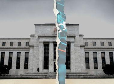 La Fed pourrait se fracturer en 2022 sur le moment d'augmenter les taux d'intérêt, selon un économiste