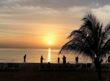 Le CDC met en garde les Américains contre les voyages en Jamaïque et au Sri Lanka dans les dernières directives COVID-19