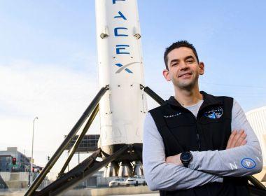Le vol SpaceX a levé 130 millions de dollars sur son objectif de 200 millions de dollars pour la recherche sur le cancer des enfants