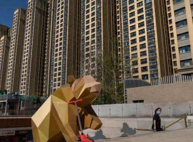 Les actions cotées à Francfort de China Evergrande sautent sur la promesse de paiement de la filiale