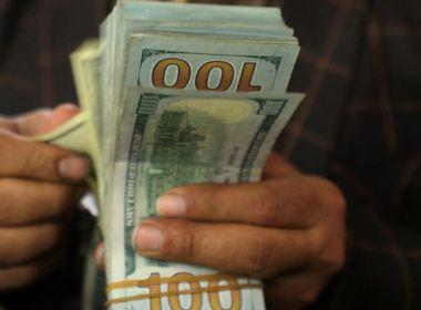 Opinion : Cette stratégie facile de gagner de l'argent en bourse a disparu