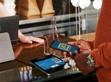 Square permettra aux utilisateurs de Cash App d'effectuer des paiements en magasin avec un portefeuille mobile
