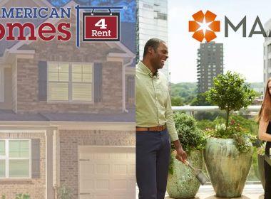 Ces actions les mieux notées vous permettent de profiter du marché immobilier en plein essor et de garder une longueur d'avance sur l'inflation