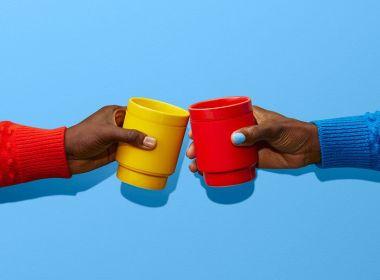 Target annonce une collaboration Lego qui comprend des articles pour la maison, la mode et plus encore