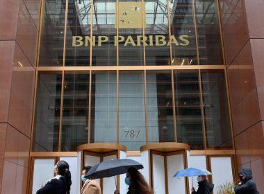 Une banque européenne ajoute le hub de la banlieue de Philadelphie à sa stratégie de «bureau en tant que destination»