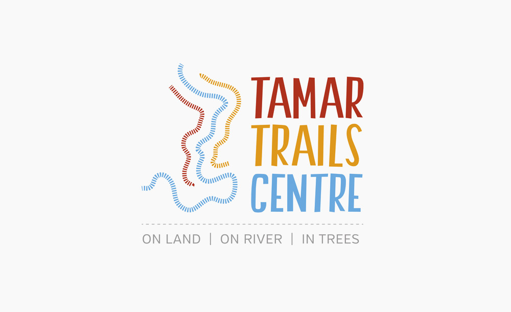 Tamar Trails