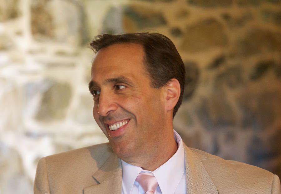 Phil Masiello Entrepreneur