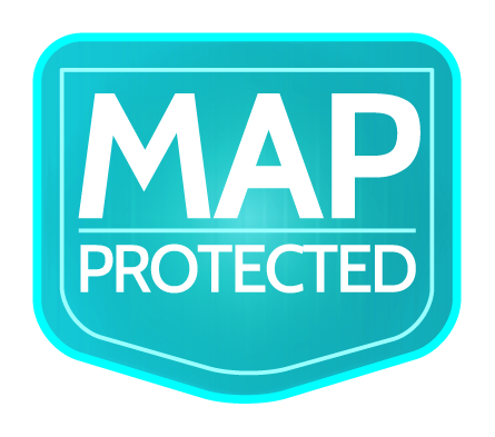 Amazon Map Policy