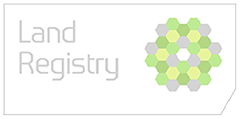Land registry client fixed cost recruitment image