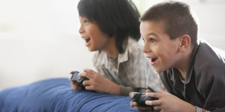 Gamasutra  Jana Rooheart s Blog   Why and how do parents forbid kids     Gamasutra  Jana Rooheart s Blog   Why and how do parents forbid kids  playing games
