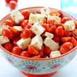 tomato feta salad 1 150x150 Tomato Feta Salad
