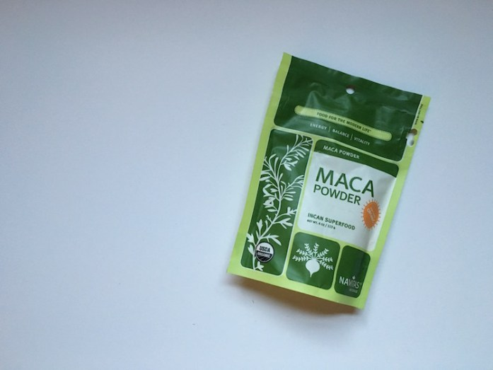 crunchy-kat-maca-powder-navitas-naturals