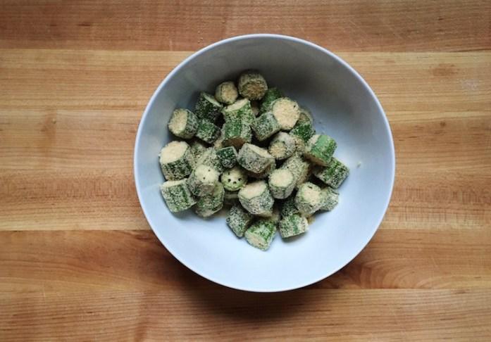 crunchy-kat-okra-almond-flour