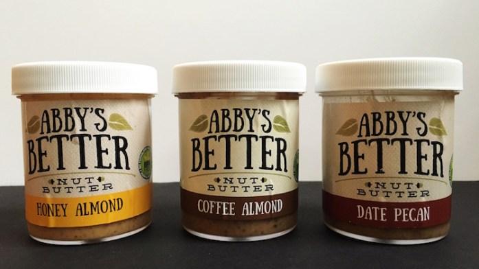crunchy-kat-abbys-better2