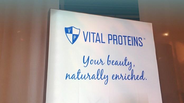 crunchy-kat-vital-proteins-IBE