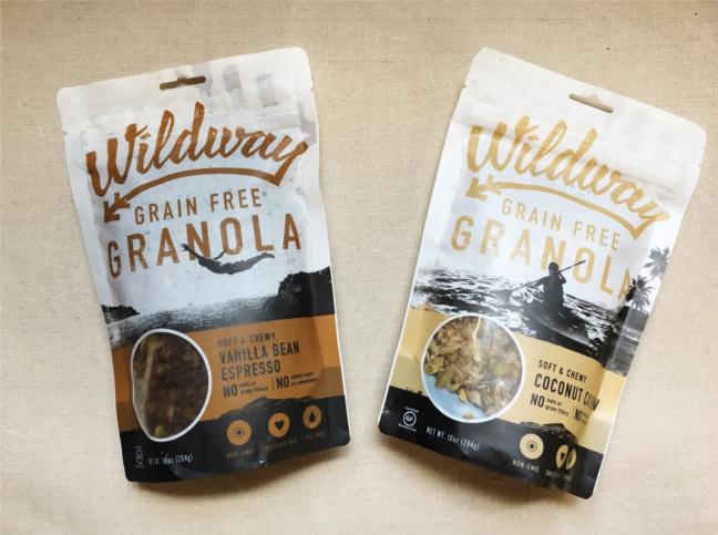 crunchy-kat-wildway-granola