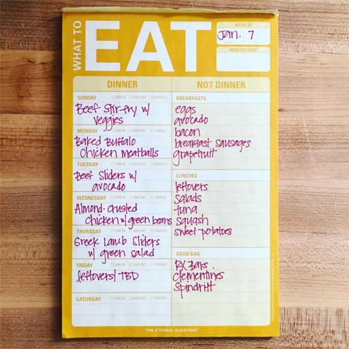 Crunchy Kat Friday Faves 53
