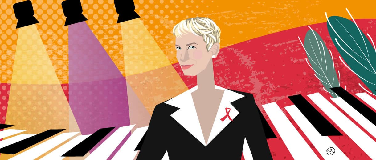 """CELEBS 