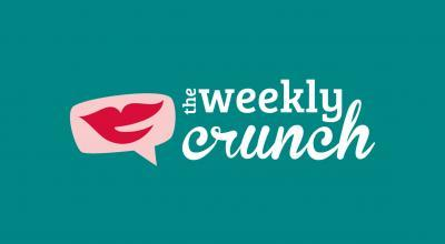 Weekly_crunch_crunchy_tales