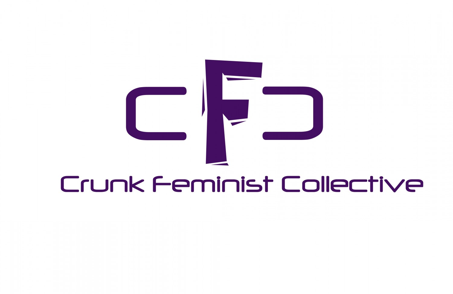 Where Crunk Meets Conscious and Feminism Meets Cool