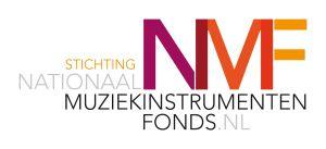 logo2nmf