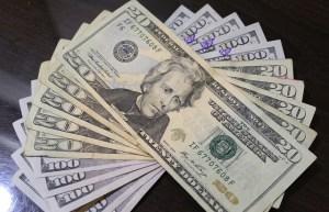 Beacon payday loans photo 7