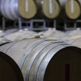 Clos Pepe Wine