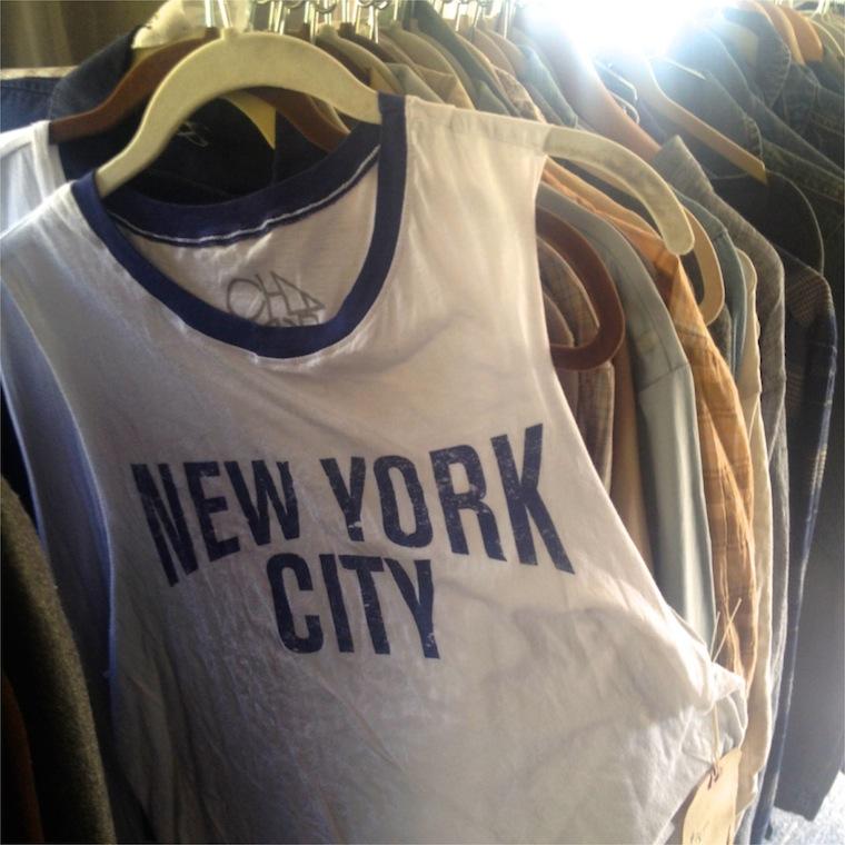 Stash Style NYC